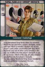 Mislabeled Drop Boxes CCG Unlimited.jpg