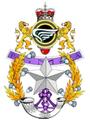 Princefield Military Academy.jpg