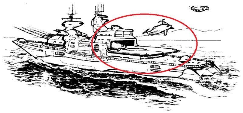 File:Rapier-class Patrol Destroyer-heliopad.png