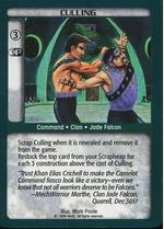 Culling CCG Limited.jpg