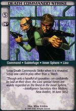 Death Commando Strike CCG Unlimited.jpg