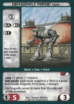 Dragonfly Prime (Viper) CCG Limited.jpg