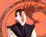 Hohiro Kurita CCG Mercenaries.jpg