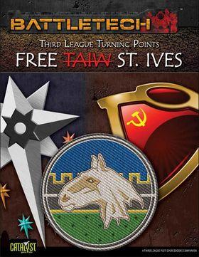 TLTP Free Taiw...St. Ives.jpg