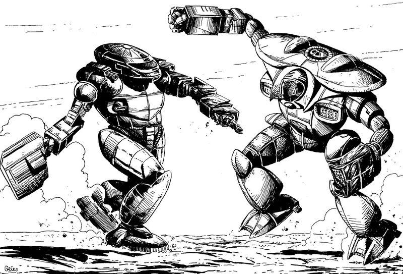 File:Berserker vs Salamander.jpg