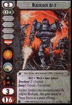 Blackjack (BJ-3) CCG Crusade.jpg