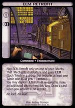 ECM Retrofit CCG MechWarrior.jpg