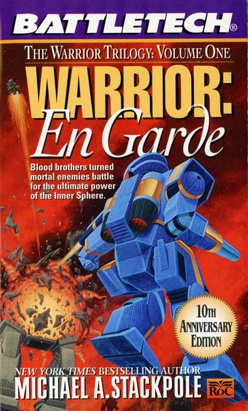 File:Warrior - En Garde (reprint).jpg
