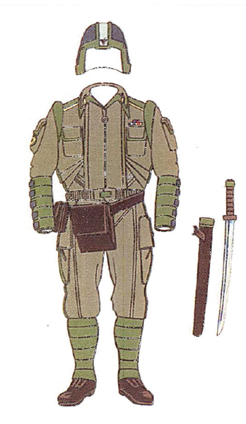 File:Liao-field-uniform-3054.png