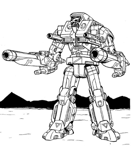 File:Whm-9d warhammer.png