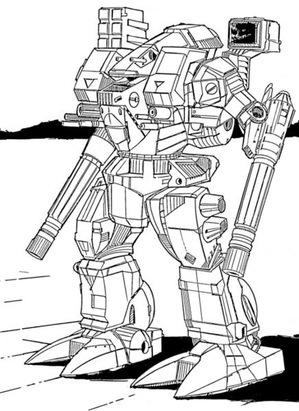 File:3025 warhammer.jpg