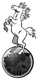 3rd Canopian Light Horse.jpg