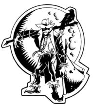 9th Army.jpg