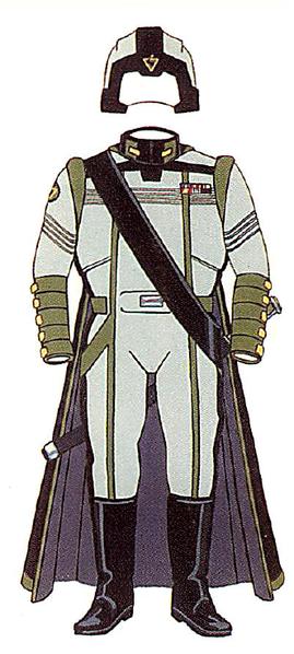File:Liao-dress-uniform-3054.png