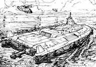 Lysander Submarine-Carrier.jpg