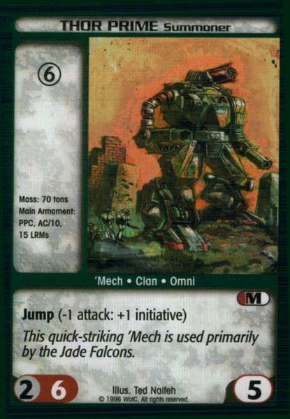 File:Thor Prime (Summoner) CCG Unlimited.jpg