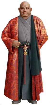 Chandrasekhar Kurita HBHK.jpg