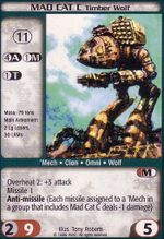 Mad Cat C (Timber Wolf) CCG Unlimited.jpg