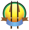 Orloff grenadiers.jpg