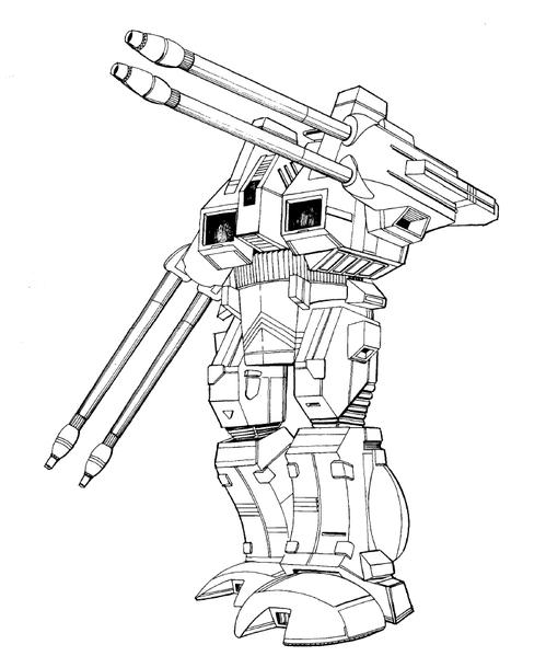 File:RFL-Rifleman.png