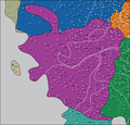 Thumbnail for version as of 05:04, 7 December 2013