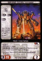 Grand Titan (T-IT-N10M) CCG Mercenaries.jpg