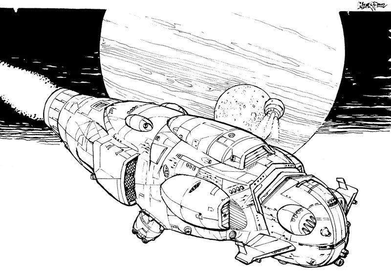 File:Thera-class Warship TRO3067.jpg