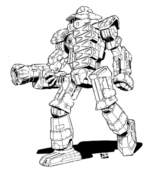 File:Centurion-9h.png
