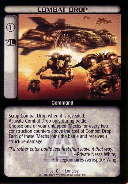 File:Combat Drop CCG Arsenal.jpg
