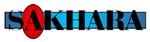 Sakhara Academy Logo