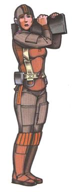 Kurita-dress-ship-crew.png