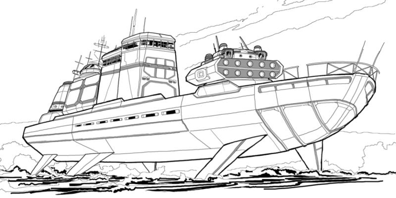File:Sea Skimmer (ELRM).png