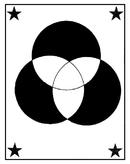 Planetary flag of Almach