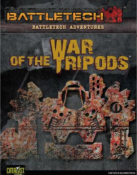 WarOfTheTripods.jpg