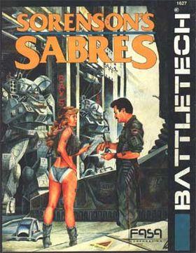Sorenson's-Sabres.jpg
