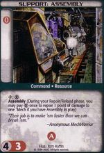 Support - Assembly (3 versions) CCG Unlimited.jpg