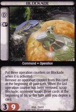 Blockade CCG Counterstrike.jpg