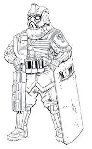 Heavy Riot Infantry.JPG