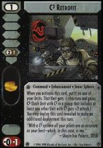 C3 Retrofit CCG CommandersEdition.jpg
