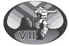 VII Corps.jpg