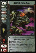 Black Hawk A (Nova) CCG CommandersEdition.jpg