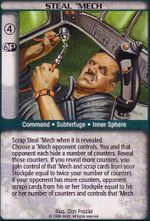 Steal 'Mech CCG Unlimited.jpg