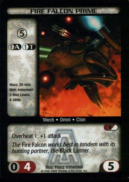 File:Fire Falcon Prime CCG Arsenal.jpg
