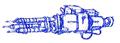 Thumbnail for version as of 19:20, 1 November 2013