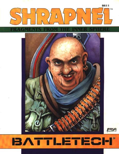 File:Shrapnel.jpg