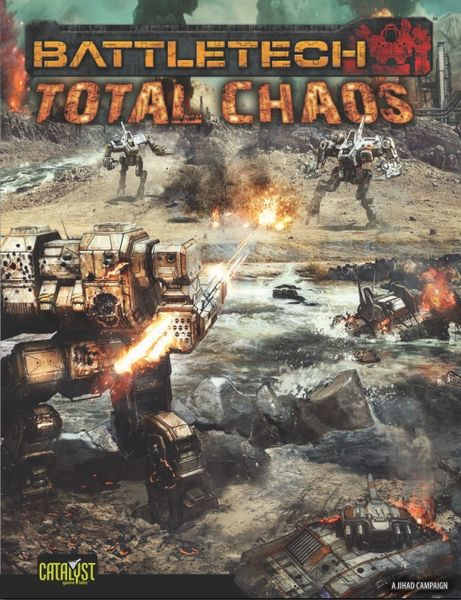File:Total Chaos.jpg