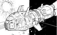 Pinto (WarShip).jpg