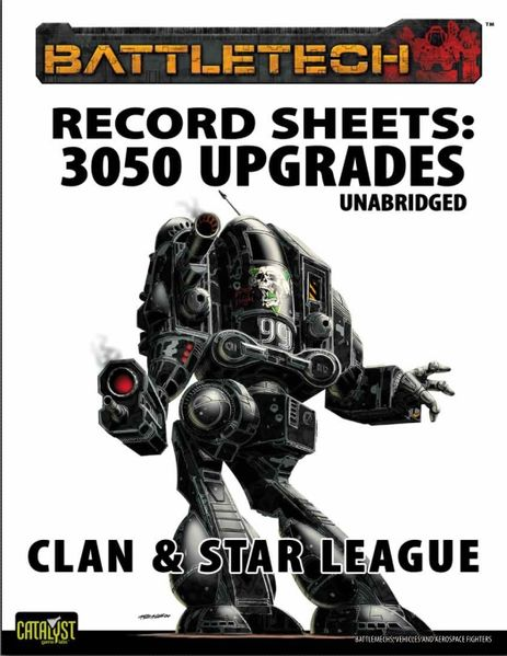 File:Record Sheets 3050 Upgrades Unabridged Clan and Star League.jpg