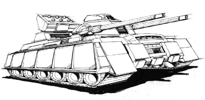 File:Zhukov WolfsDragoonsSB.jpg