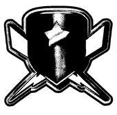 4th Kavalleri.JPG